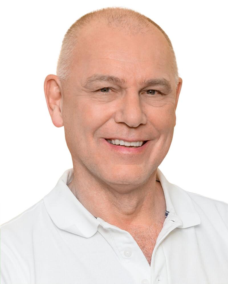 Dr. Baumgartl
